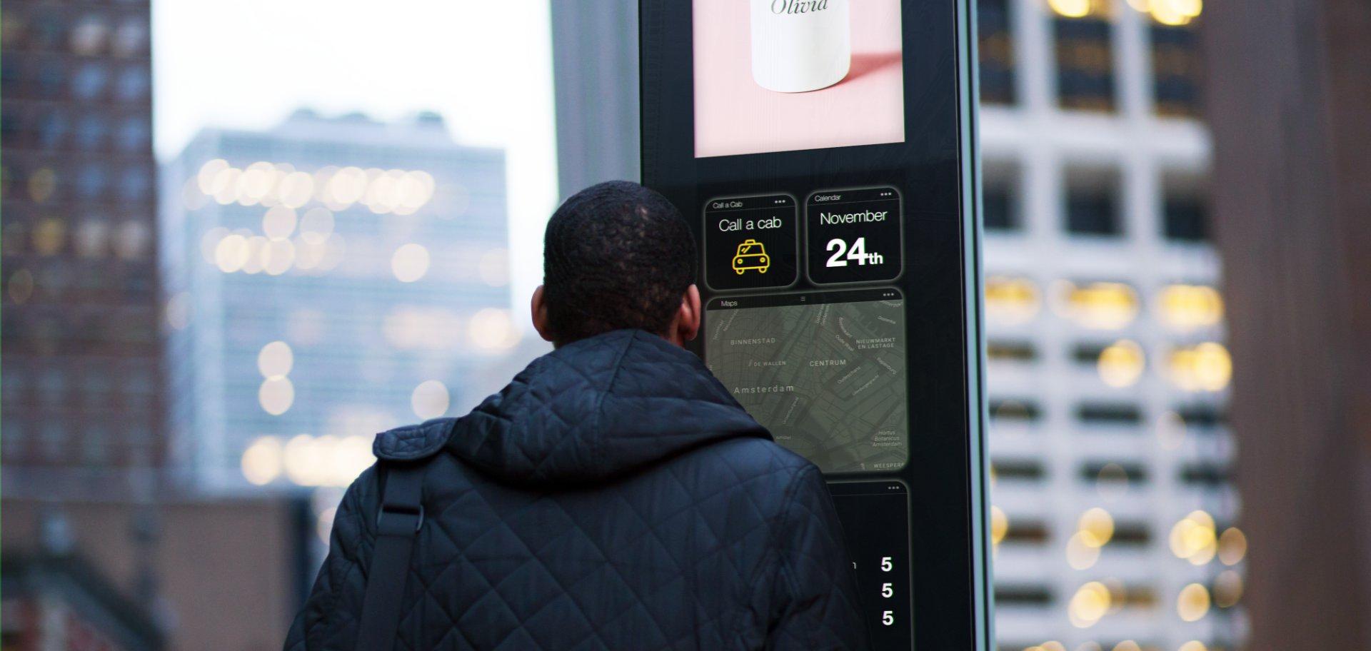 maestro-urban-kiosk-city