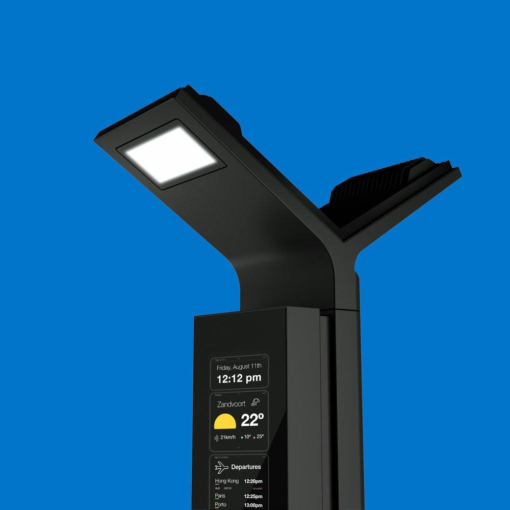 closeup_doublelamp