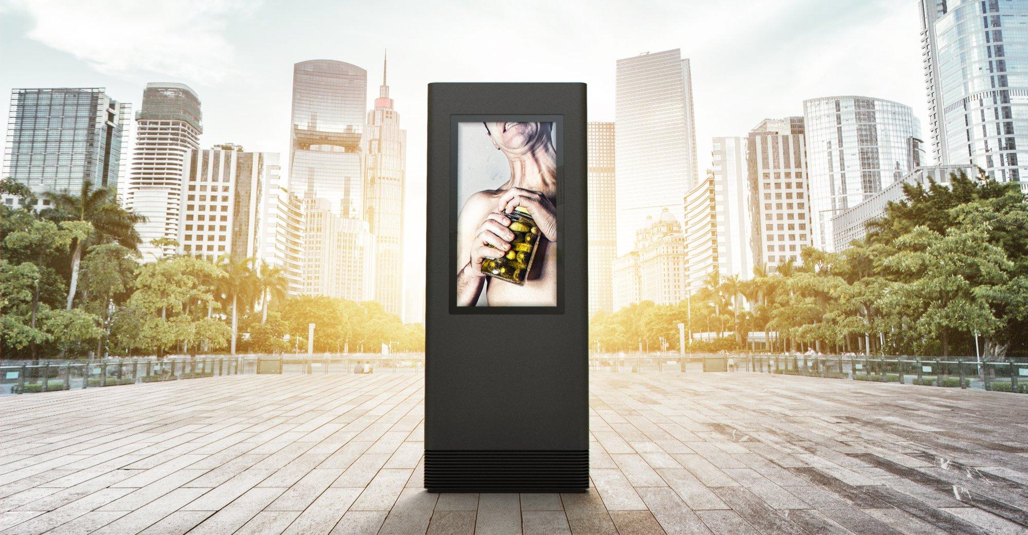 moobo-rhythm-outdoor-kiosk-big