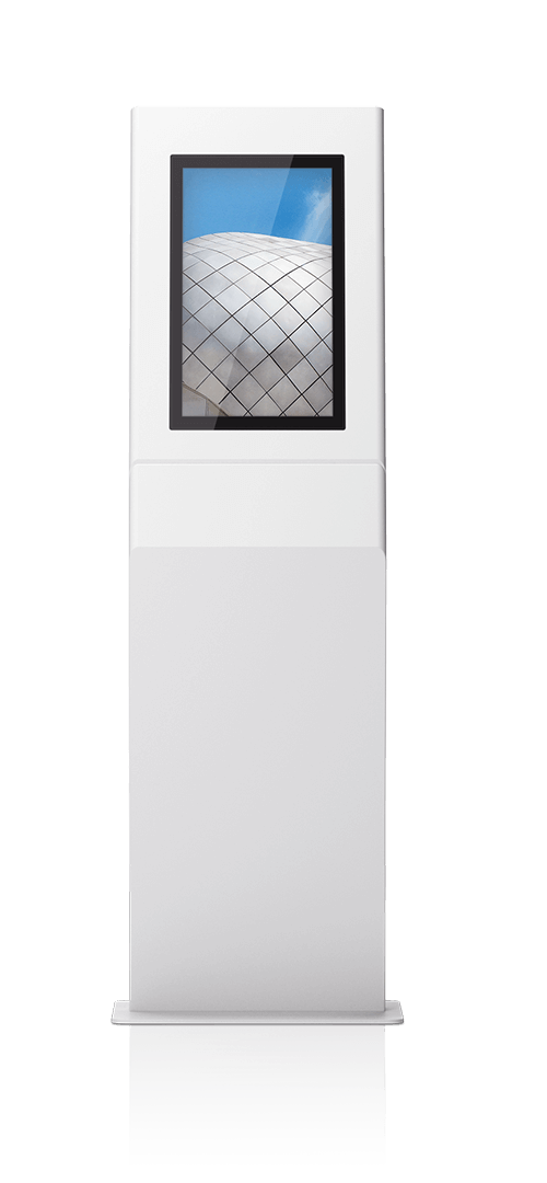 minim-A-freestand-indoor-kiosk-overflow-2