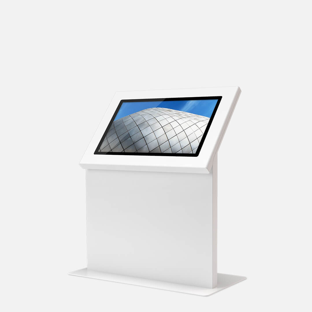 Minim AF Table Interactive Kiosk