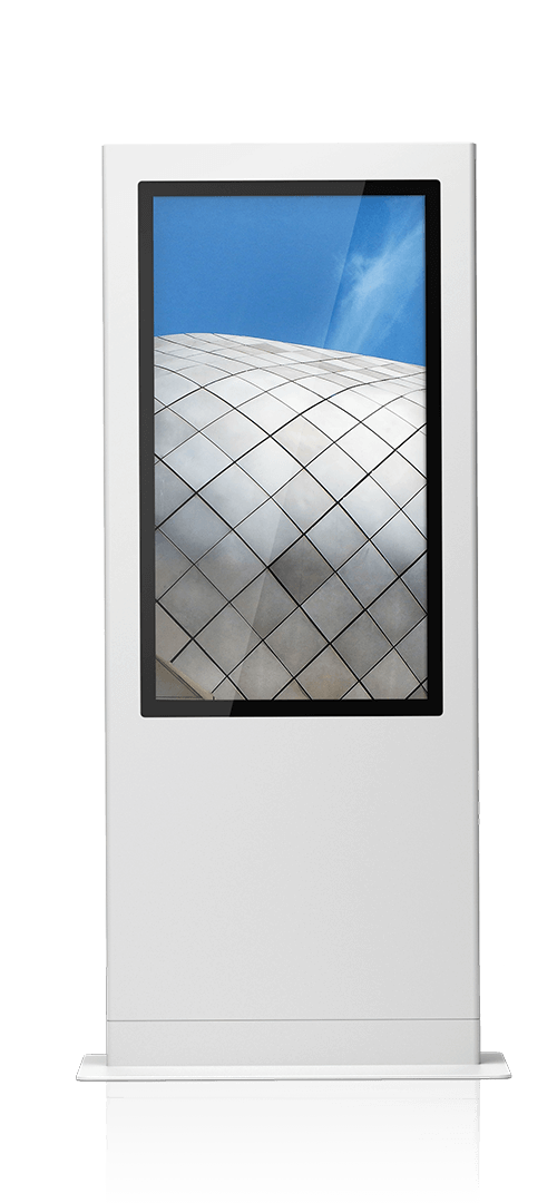 minim-freestand-indoor-kiosk-overflow
