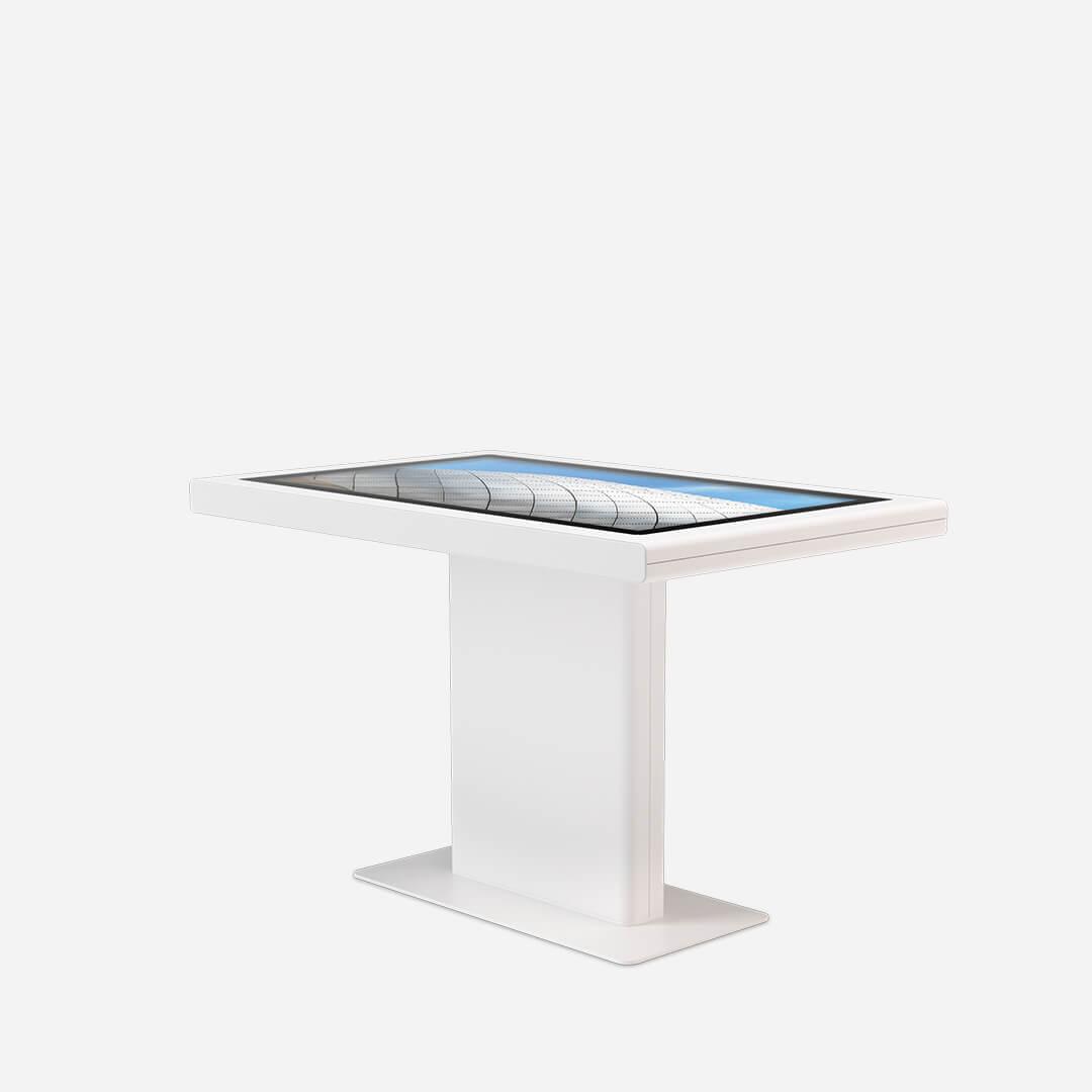 Minim H Table