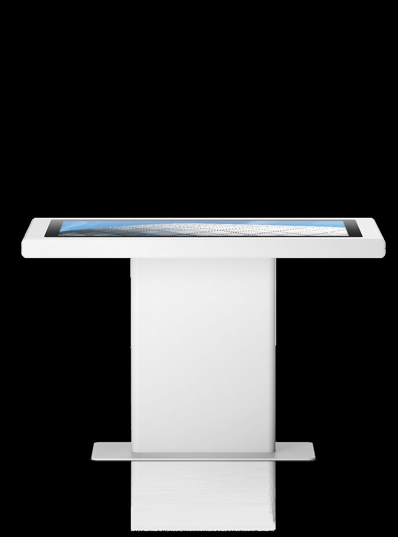 minim-h-table-indoor-interactive-table-overflow