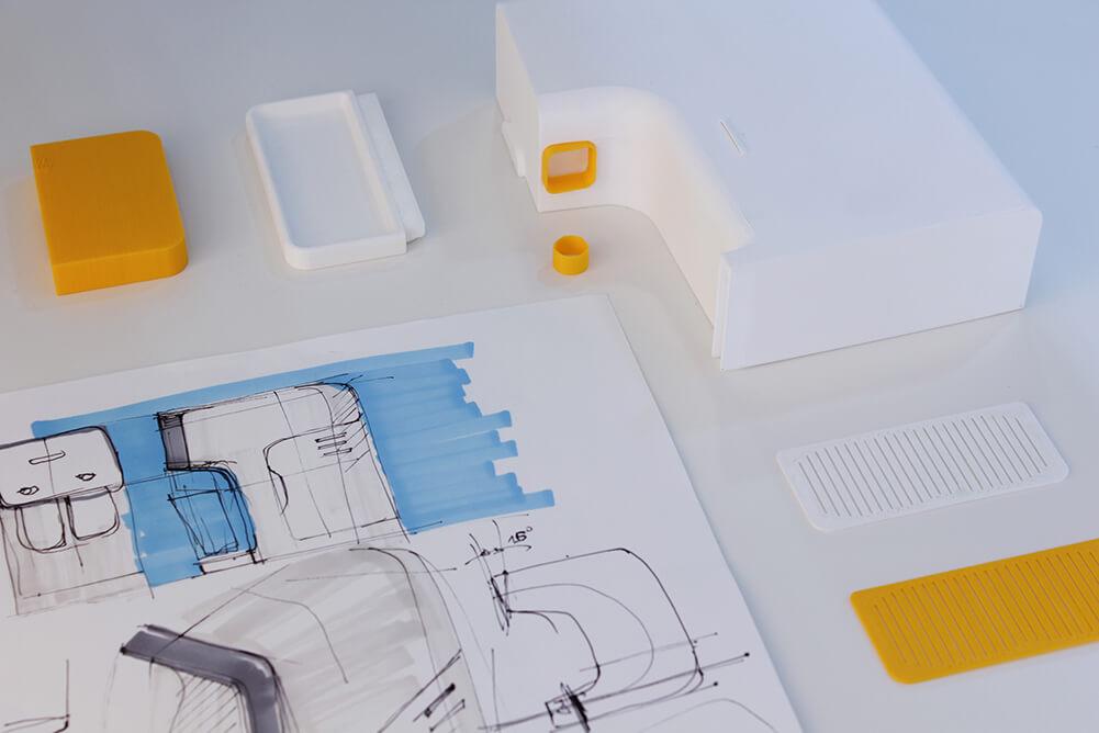 moobo-3D-print