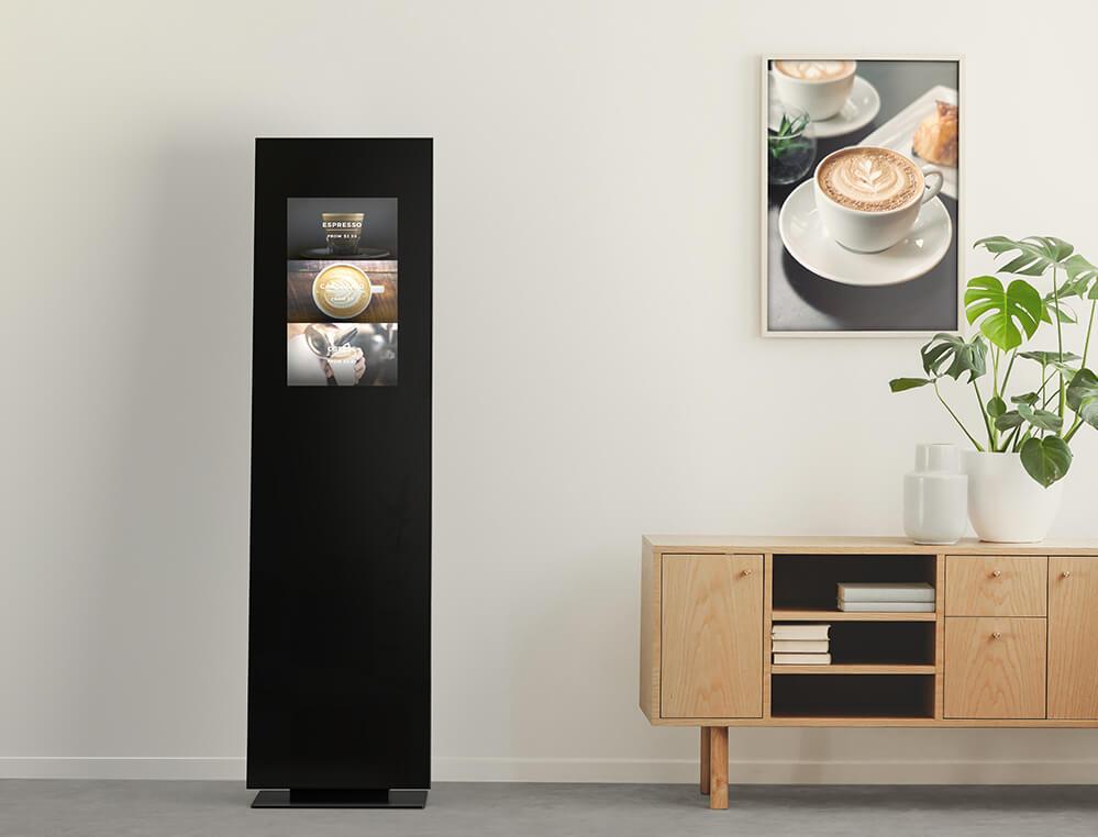 mood-modular-kiosk-galley03